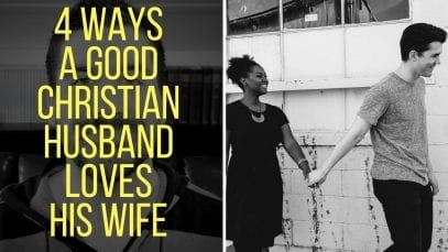 4-Ways-a-Christian-Husband-Loves-His-Wife-According-to-the-Bible-attachment