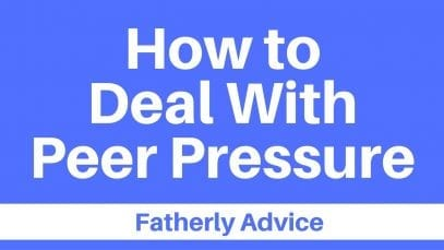 How-to-Deal-With-Peer-Pressure-attachment