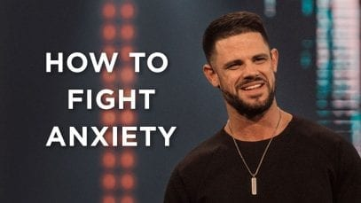 How-to-Fight-Anxiety-Pastor-Steven-Furtick-attachment