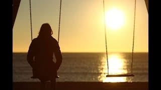 How-to-overcome-loneliness-by-David-Jeremiah-Christian-Preachings-attachment