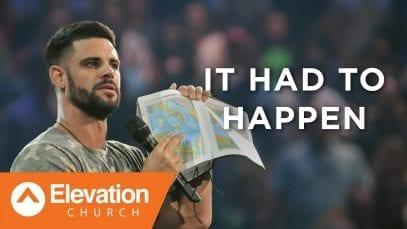 It-Had-To-Happen-Pastor-Steven-Furtick-attachment