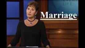 Joyce-Meyer-Marriage-Sermon-2017-attachment