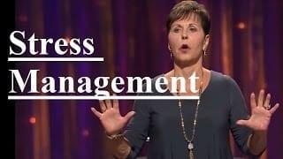 Joyce-Meyer-Stress-Management-Sermon-2017-attachment
