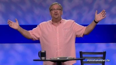 Learn-What-To-Do-When-Youre-Pressured-to-Conform-with-Rick-Warren-attachment