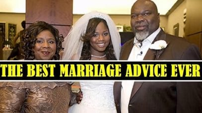 Must-Watch-The-Best-Marriage-Advice-EVER-TD-Jakes-July-16-2017-attachment