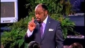 Myles-Munroe-Sermons-Sex-and-Marriage-vs-Love-and-Marriage-attachment