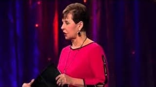 Overcoming-Grief-and-Loneliness-by-Joyce-Meyer-attachment