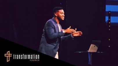 Single-Not-Alone-Relationship-Goals-Part-2-attachment