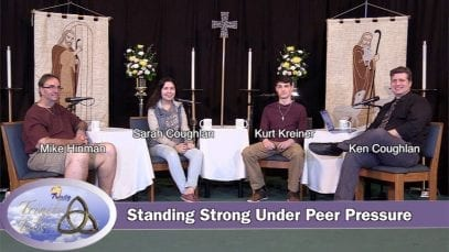 Standing-Strong-Under-Peer-Pressure-Trinity-Talk-Live-40-attachment