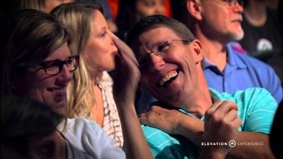 Steven-Furtick-Marital-Duty-Its-Not-About-You-Boo-attachment