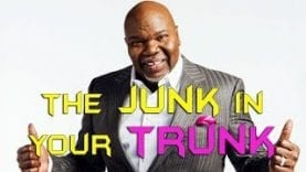 TD-Jakes-The-Junk-In-Your-Trunk-Best-Marriage-Relationship-Sermon-attachment