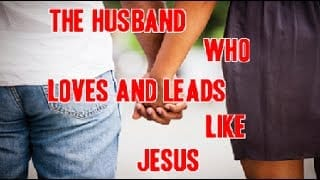 The-Biblical-Husband-What-it-means-to-Love-and-Lead-Like-Jesus-attachment