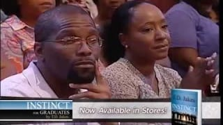You-Can-Understand-Death-TD-JAKES-Sermons-attachment