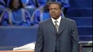 Creflo-Dollar-How-to-Avoid-Fornication-5-attachment