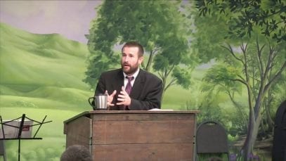 Fornication-Baptist-KJV-only-Sermon-attachment