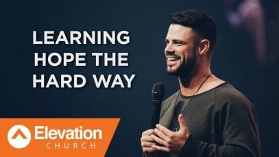 Learning-Hope-The-Hard-Way-Pastor-Steven-Furtick-attachment
