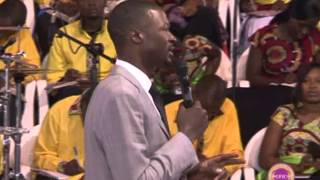 Prophet-E-Makandiwa-The-Dangers-Of-Fornication-Part-2-attachment