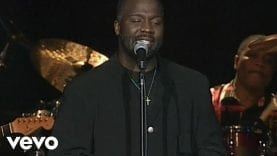 Bebe-Winans-Do-You-Know-Him-attachment