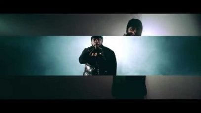 Eshon-Burgundy-feat.-Uncle-Reece-Higher-Learning-@eshonburgundy-@humblebeast-attachment