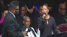 Maurette-Brown-Clark-Sings-at-Bishop-Frank-Otha-White-Homegoing-attachment