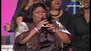 Vickie-Winans-Kim-Burrell-Vanessa-Bell-Armstrong-Nobody-But-Jesus-attachment
