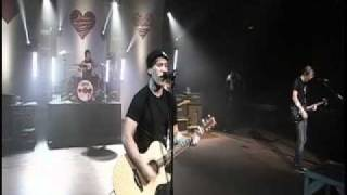 Kutless-Strong-Tower-Live-attachment