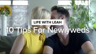 10-Tips-for-Newlyweds_cae7edbd-attachment