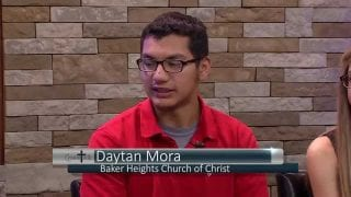 Being-a-Christian-Teen-in-Today8217s-World-8211-CrossTalk-Ep.-12_b80d8ac4-attachment