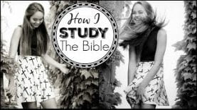 Christian-Advice-How-To-Study-The-Bible_6935d4d8-attachment
