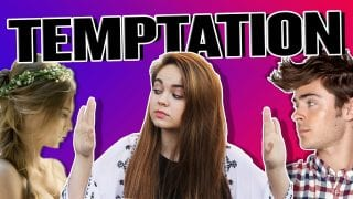 Christian-Advice-How-to-Fight-Temptation-8211-Chelsea-Crockett_9a34a954-attachment