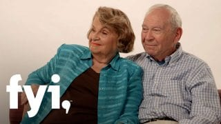 Teenage-Newlyweds-George-and-Halie-Get-Advice-from-an-Older-Couple-FYI_9b7f77f5-attachment