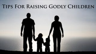 Tips-For-Raising-Godly-Children_30bb50b4-attachment