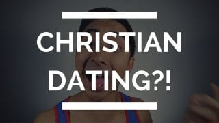 What-does-the-Bible-say-about-Dating-Christians-Dating-Christian-Youtuber_7820d778-attachment
