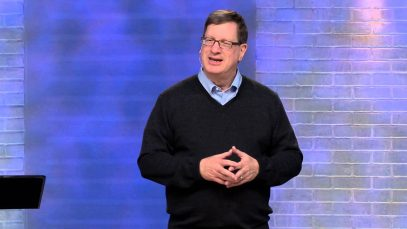 Learn-How-Jesus-Brings-Clarity-To-Your-Questions-with-Lee-Strobel-attachment