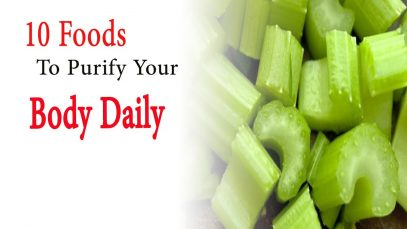 10-foods-to-purify-your-body-daily-Natural-Health-attachment