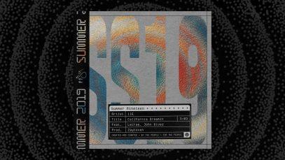 116-California-Dreamin-feat.-Lecrae-John-Givez-attachment
