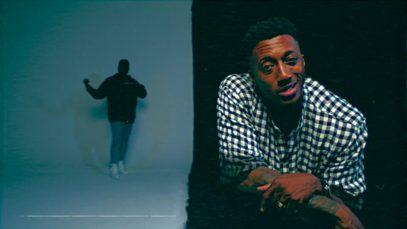 116-ft.-Lecrae-Parris-Chariz-Big-Wave-Official-Music-Video-attachment