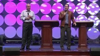 12-Pastor-Samuel-Smadja-attachment