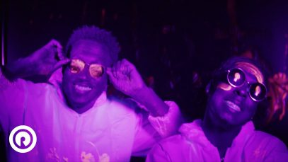 1K-Phew-Wild-N-Out-feat.-Lecrae-Official-Video-attachment