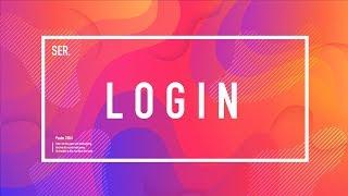 2019-4-7-Ron-Carpenter-Login-attachment