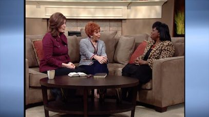30-Days-to-Taming-Your-Fears-with-Deborah-Pegues-Part-1-attachment