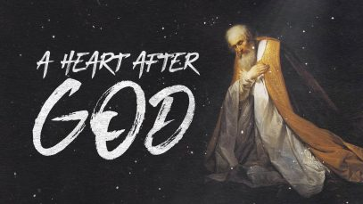 A-Heart-After-God-Part-1-Sermon-Dr.-Michael-Youssef-The-Church-of-the-Apostles-attachment