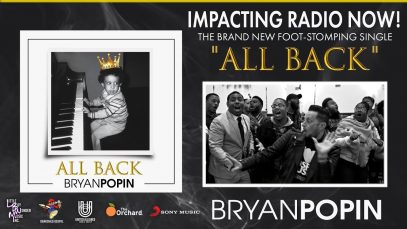 All-Back-Preview-Bryan-Popins-New-Foot-Stomping-Single-Video-attachment