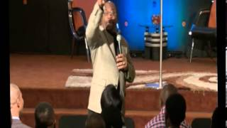 An-Evening-with-Dr.-Myles-Munroe-attachment