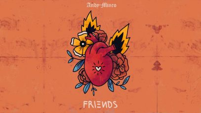 Andy-Mineo-Friends-attachment