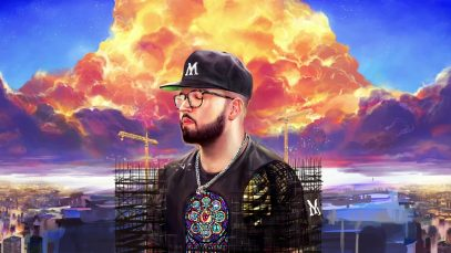 Andy-Mineo-So-gone-Easy-DaveJ-V1.4.mp3-Official-Audio-attachment