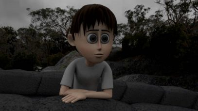 Anti-Bullying-Animated-Short-Film-Project-attachment