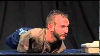 Attitude-is-Altitude-Nick-Vujicic-attachment