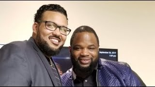 BISHOP-HEZEKIAH-WALKER-IN-CHICAGO-2019-attachment