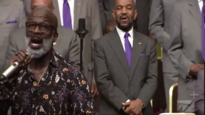 BeBe-Winans-And-Bishop-Marvin-Winans-Singing-Love-Lifted-Me-West-Angeles-COGIC-HD-2018-attachment